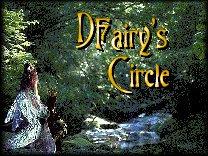 DFairy's Circle