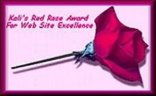 kalis_award